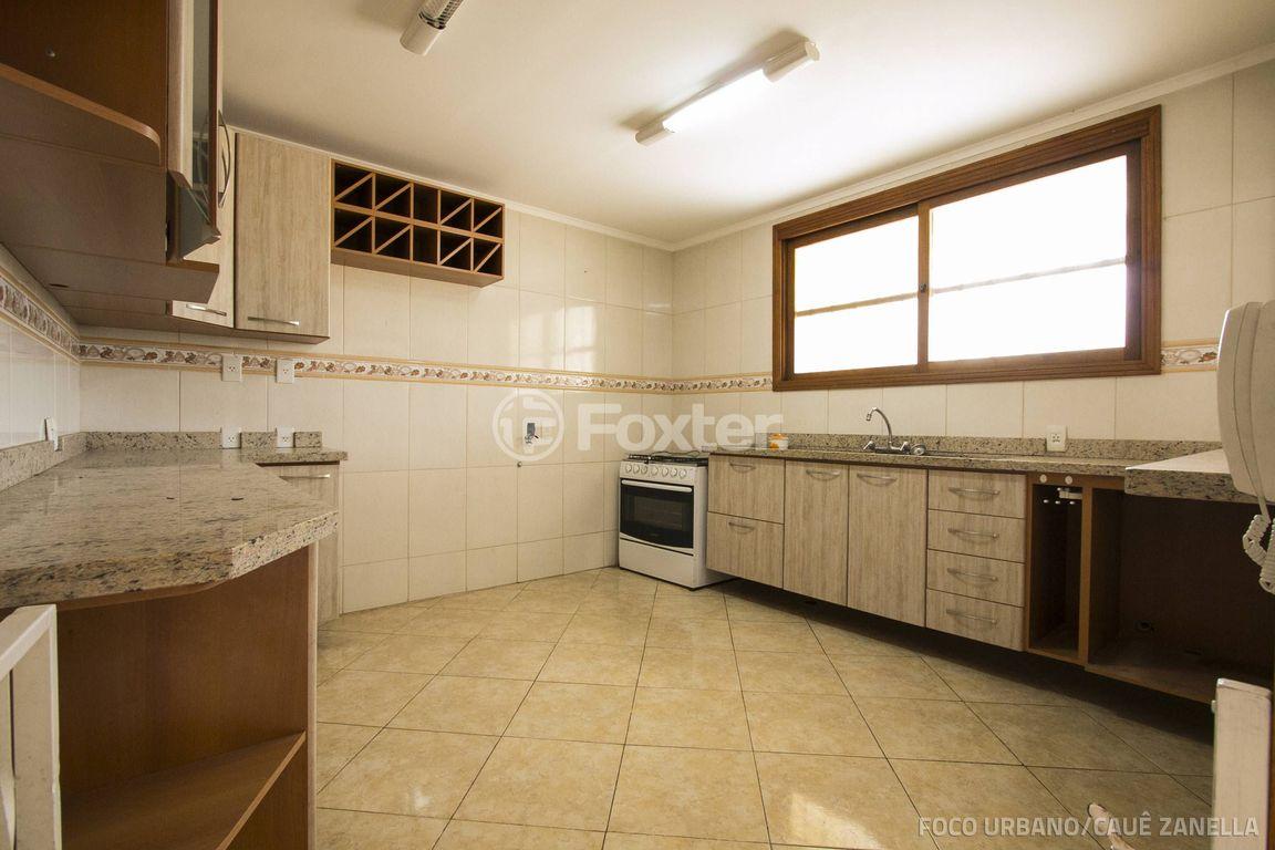 Foxter Imobiliária - Casa 4 Dorm, Hípica (119139) - Foto 41