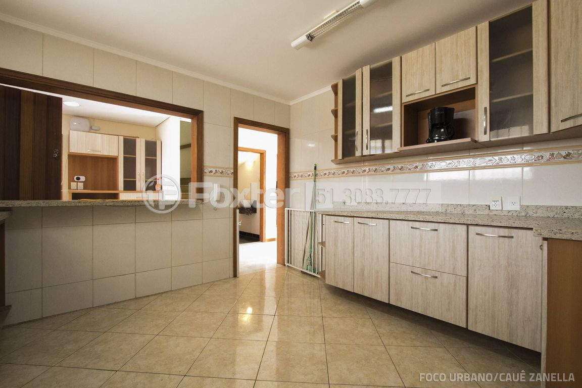 Foxter Imobiliária - Casa 4 Dorm, Hípica (119139) - Foto 42