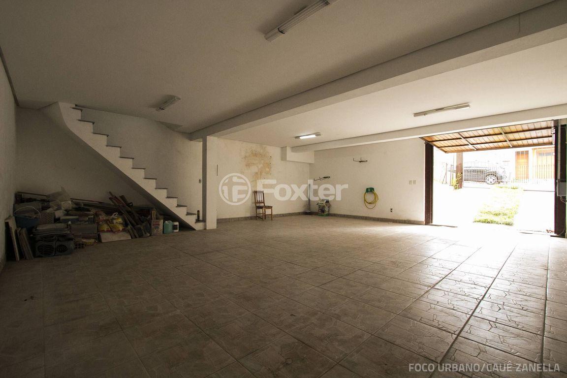 Foxter Imobiliária - Casa 4 Dorm, Hípica (119139) - Foto 43