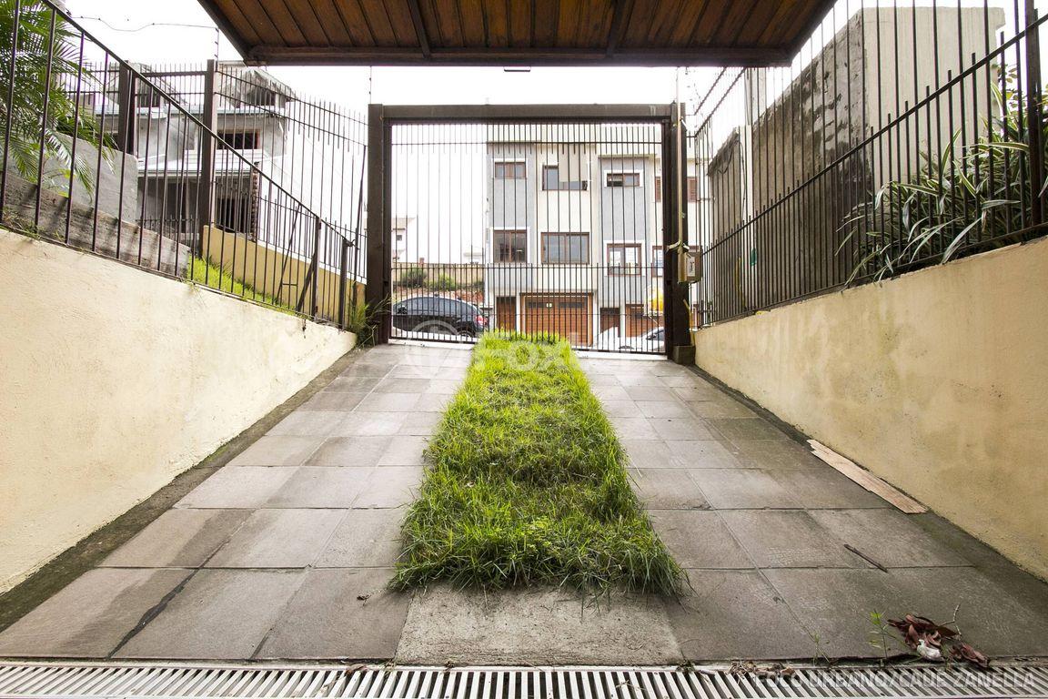 Foxter Imobiliária - Casa 4 Dorm, Hípica (119139) - Foto 44