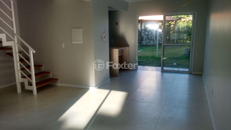 Casa 3 Dorm, Protásio Alves, Porto Alegre (119167) - Foto 16