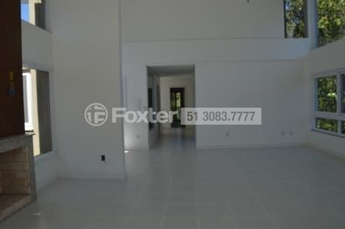 Casa 3 Dorm, Vila Augusta, Viamão (119185) - Foto 18