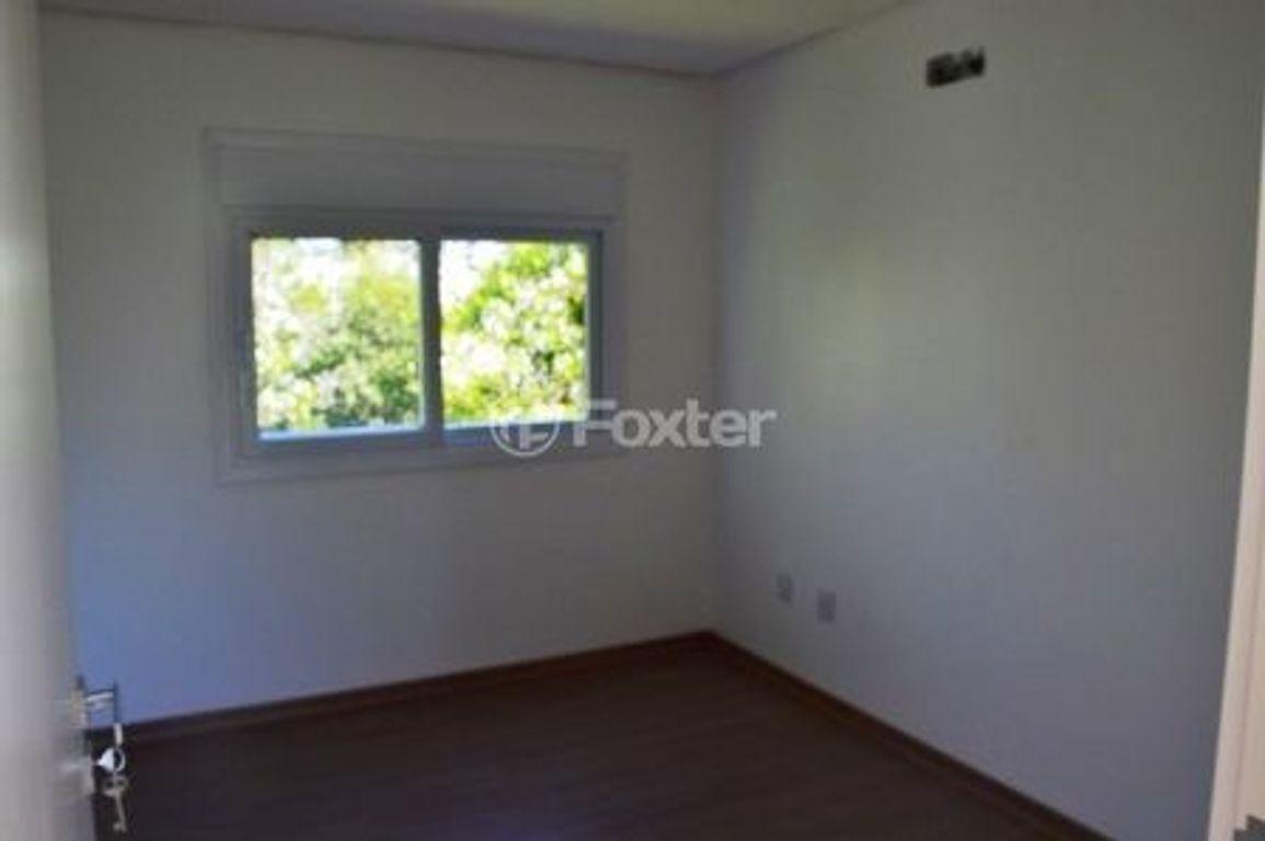 Casa 3 Dorm, Vila Augusta, Viamão (119185) - Foto 22