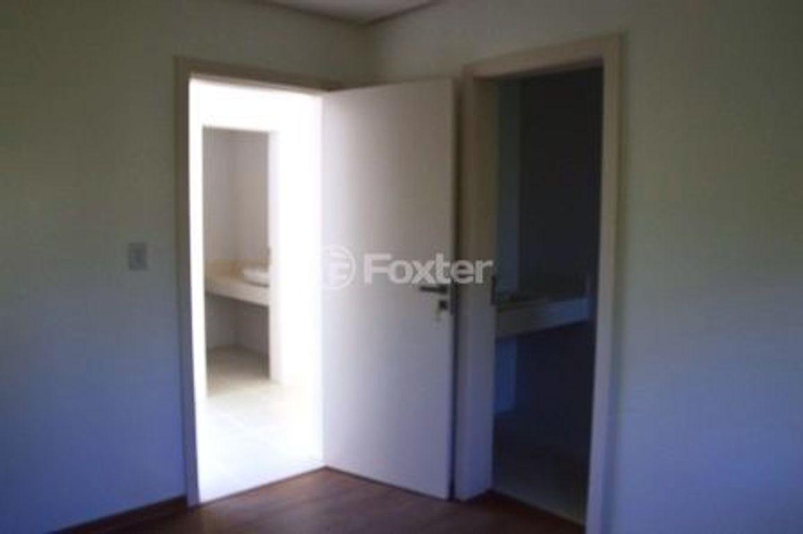 Casa 3 Dorm, Vila Augusta, Viamão (119185) - Foto 27