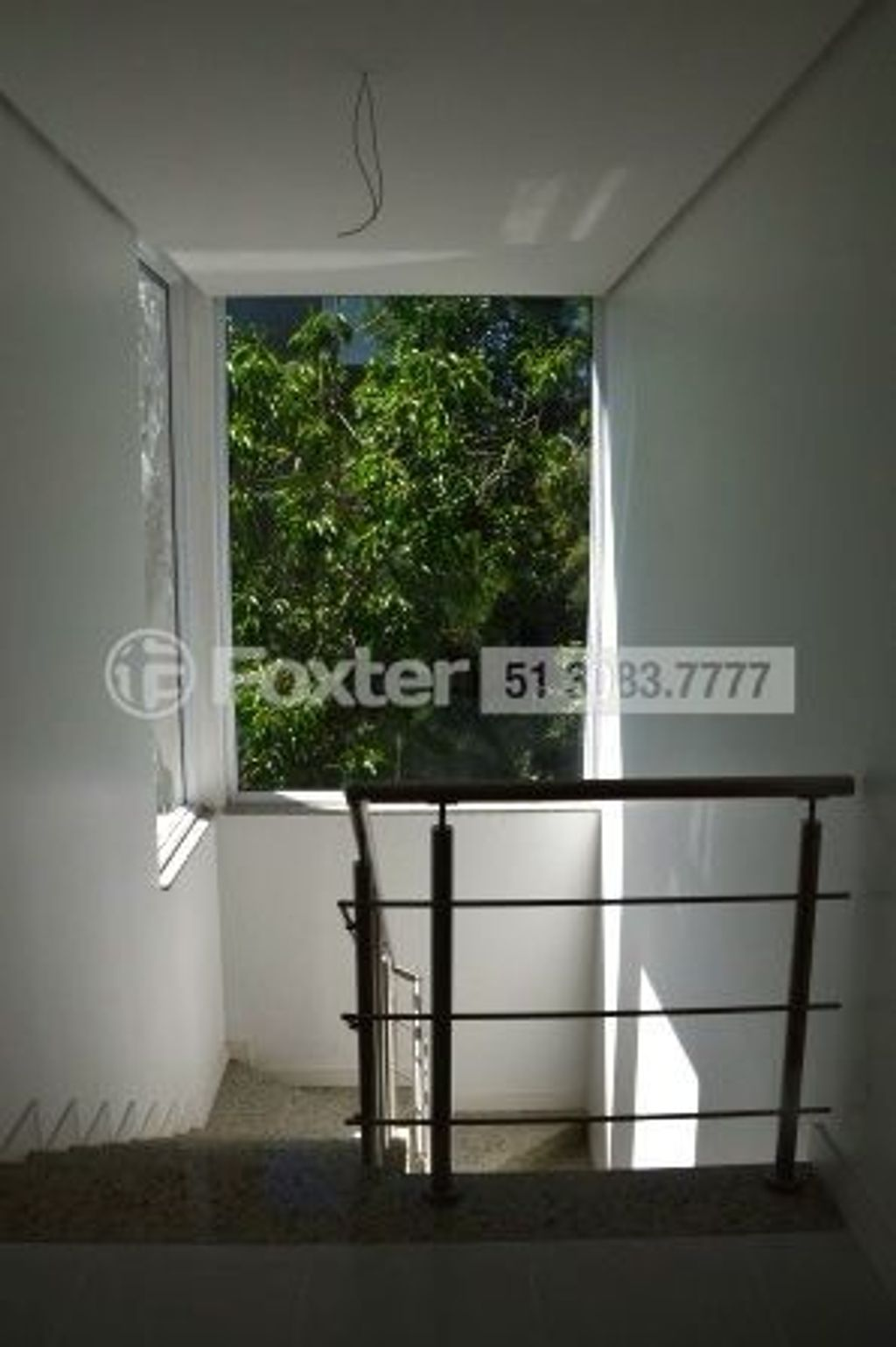 Casa 3 Dorm, Vila Augusta, Viamão (119185) - Foto 21