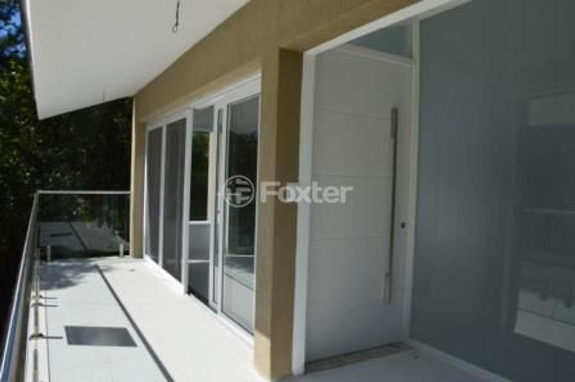Casa 3 Dorm, Vila Augusta, Viamão (119185) - Foto 12