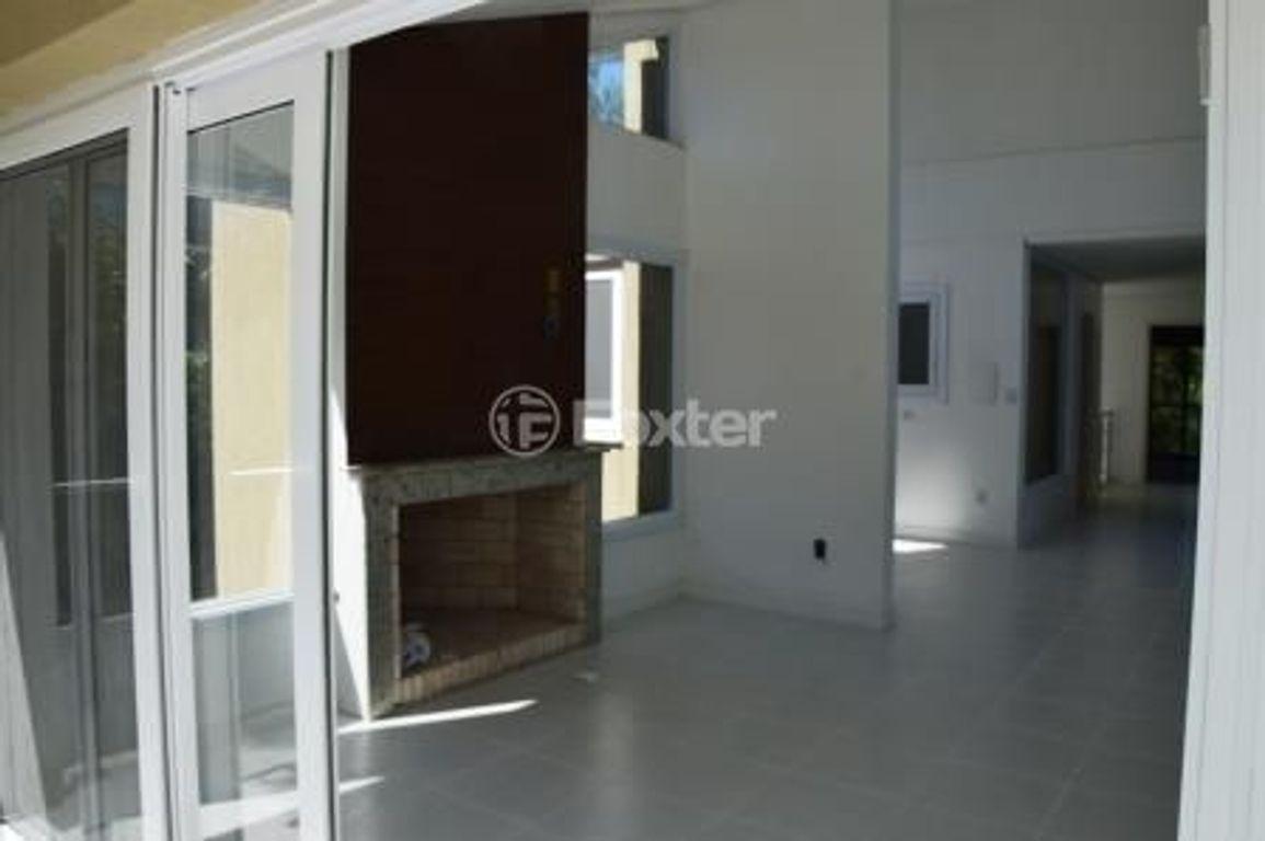 Casa 3 Dorm, Vila Augusta, Viamão (119185) - Foto 19