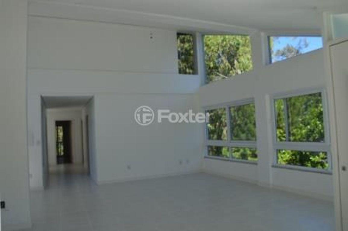 Casa 3 Dorm, Vila Augusta, Viamão (119185) - Foto 17