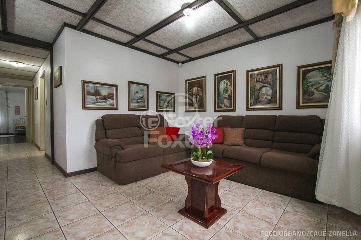 Casa 3 Dorm, Protásio Alves, Porto Alegre (119233) - Foto 3