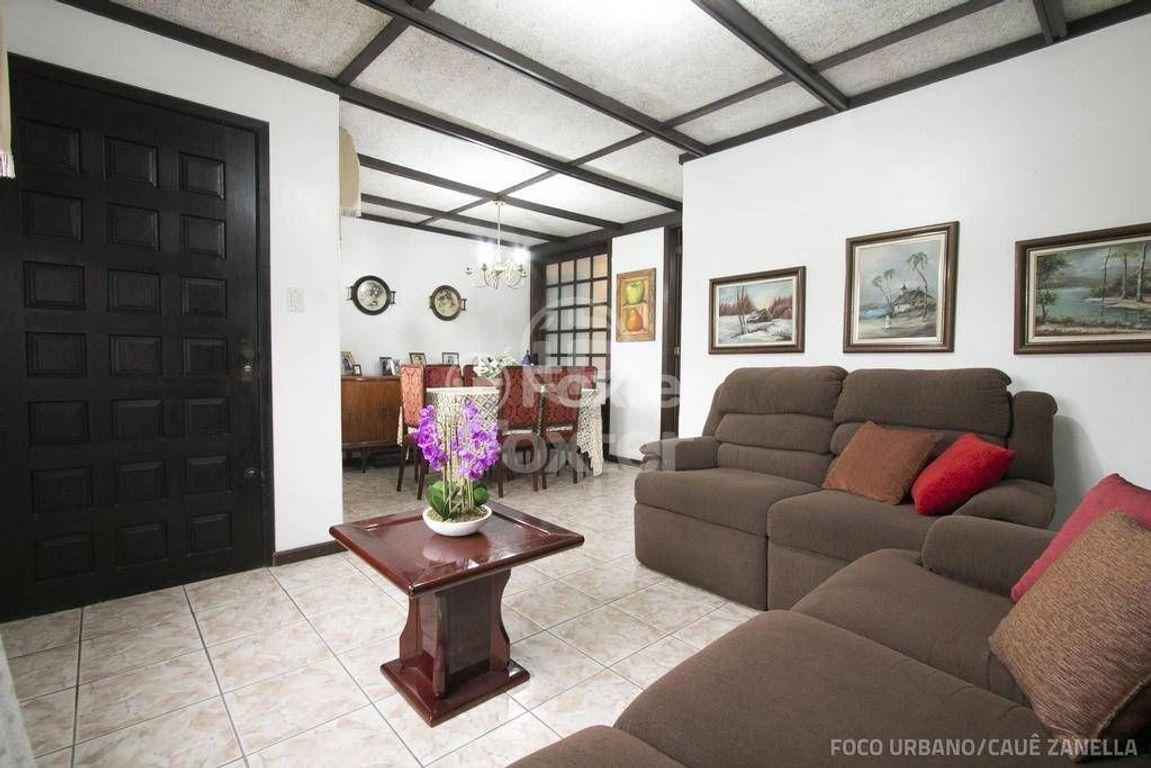 Casa 3 Dorm, Protásio Alves, Porto Alegre (119233) - Foto 5