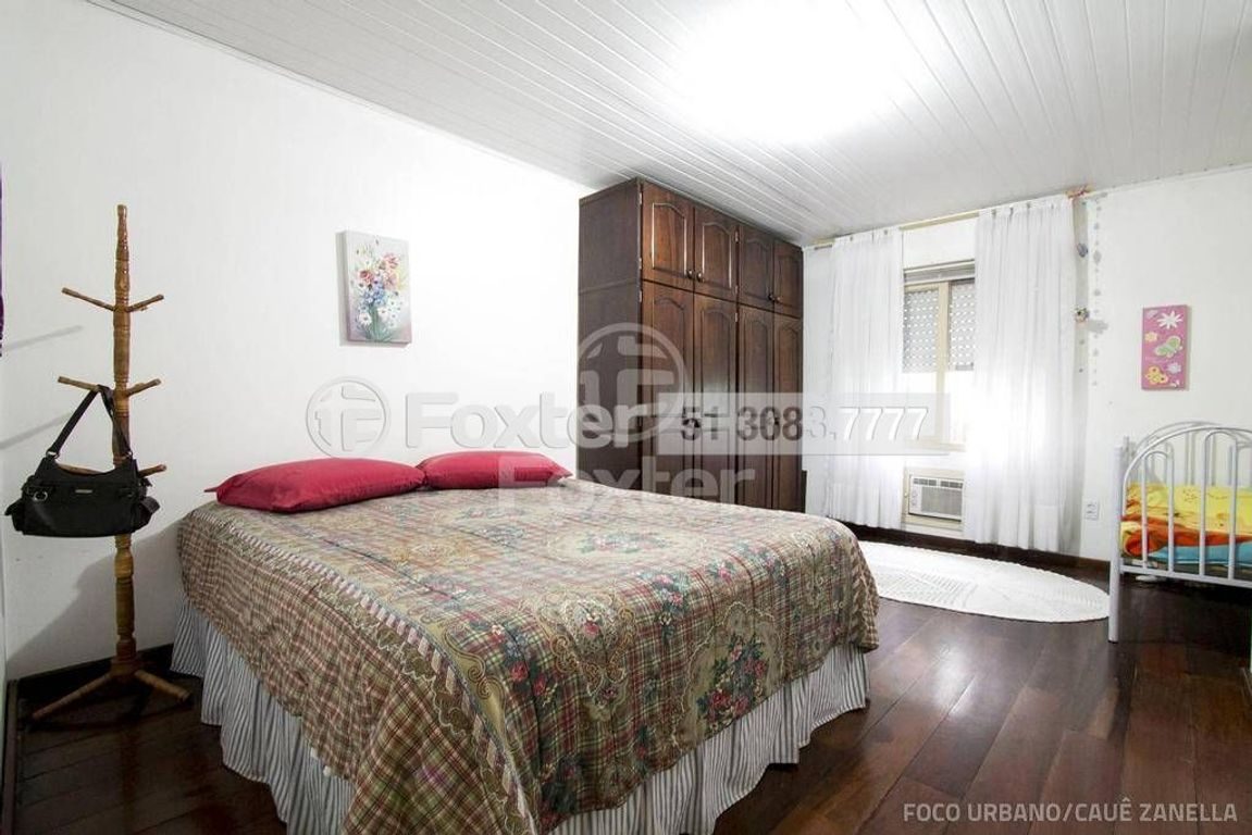Casa 3 Dorm, Protásio Alves, Porto Alegre (119233) - Foto 10