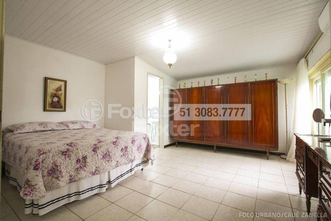 Casa 3 Dorm, Protásio Alves, Porto Alegre (119233) - Foto 11