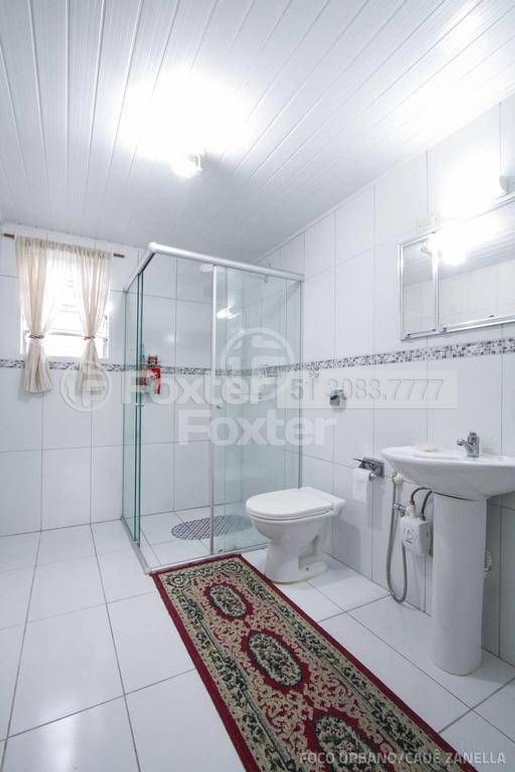 Casa 3 Dorm, Protásio Alves, Porto Alegre (119233) - Foto 12