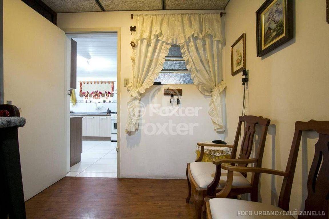 Casa 3 Dorm, Protásio Alves, Porto Alegre (119233) - Foto 13