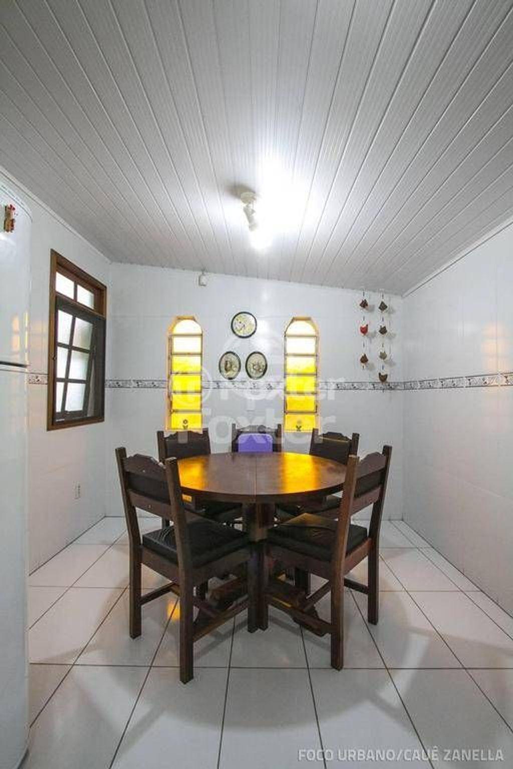 Casa 3 Dorm, Protásio Alves, Porto Alegre (119233) - Foto 15