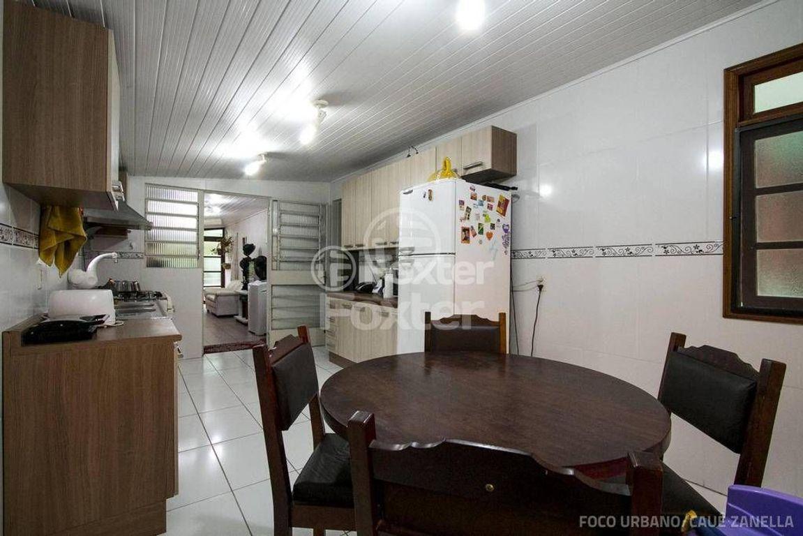 Casa 3 Dorm, Protásio Alves, Porto Alegre (119233) - Foto 16