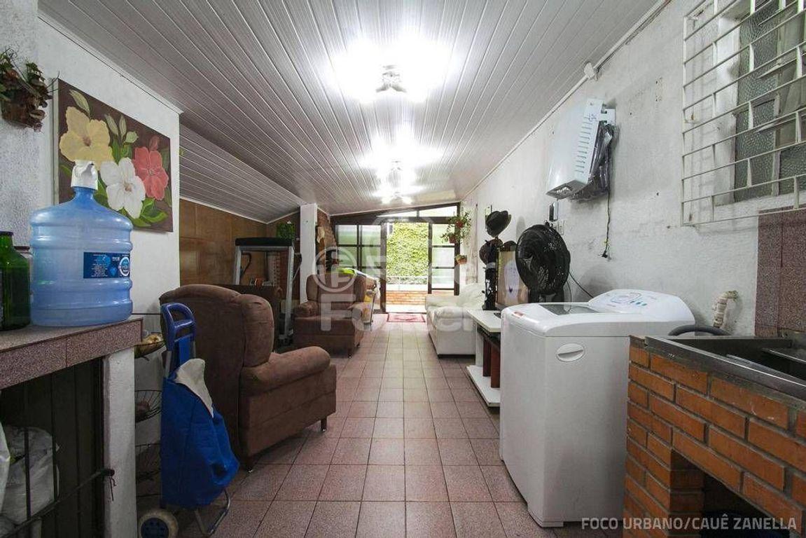 Casa 3 Dorm, Protásio Alves, Porto Alegre (119233) - Foto 17