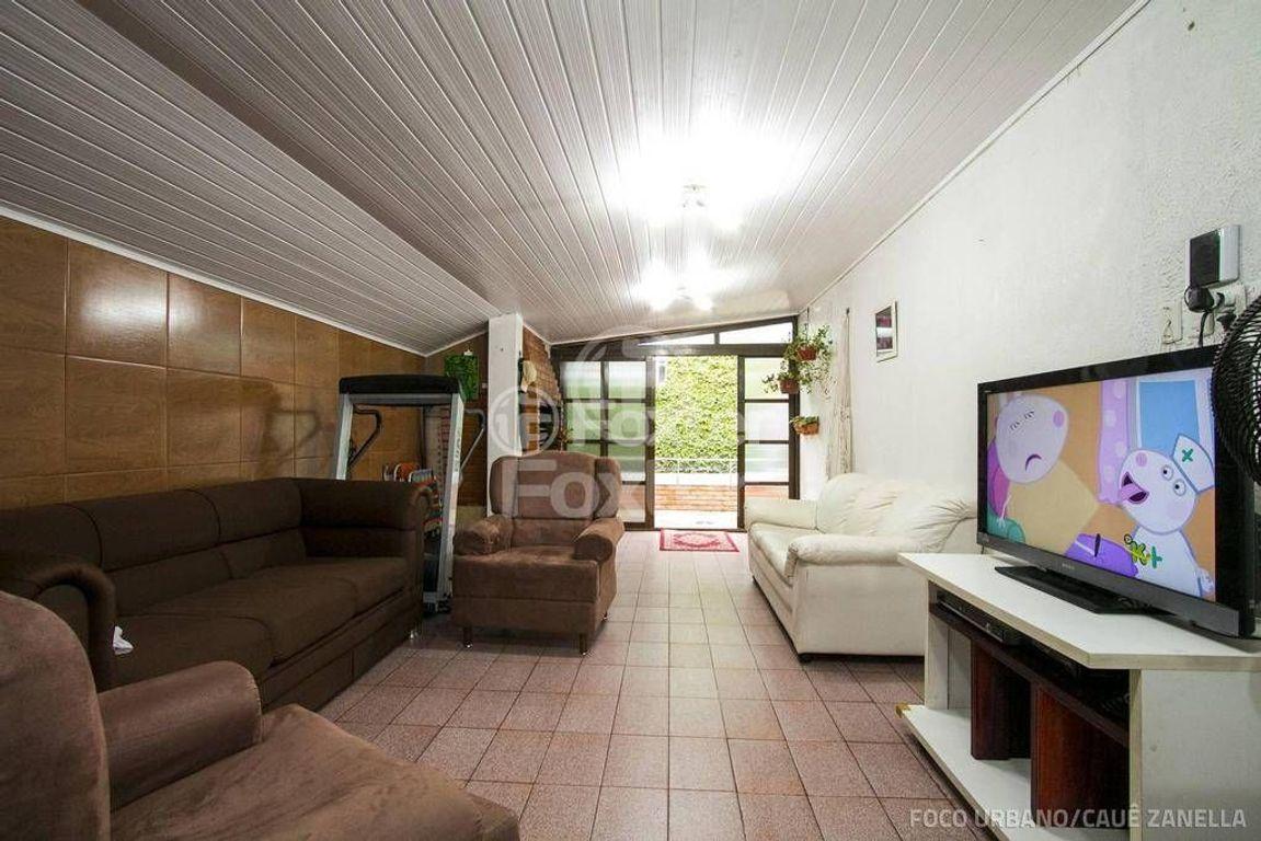 Casa 3 Dorm, Protásio Alves, Porto Alegre (119233) - Foto 18
