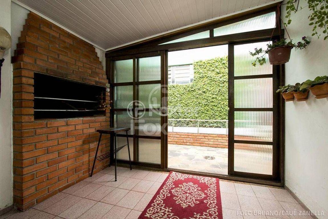 Casa 3 Dorm, Protásio Alves, Porto Alegre (119233) - Foto 19