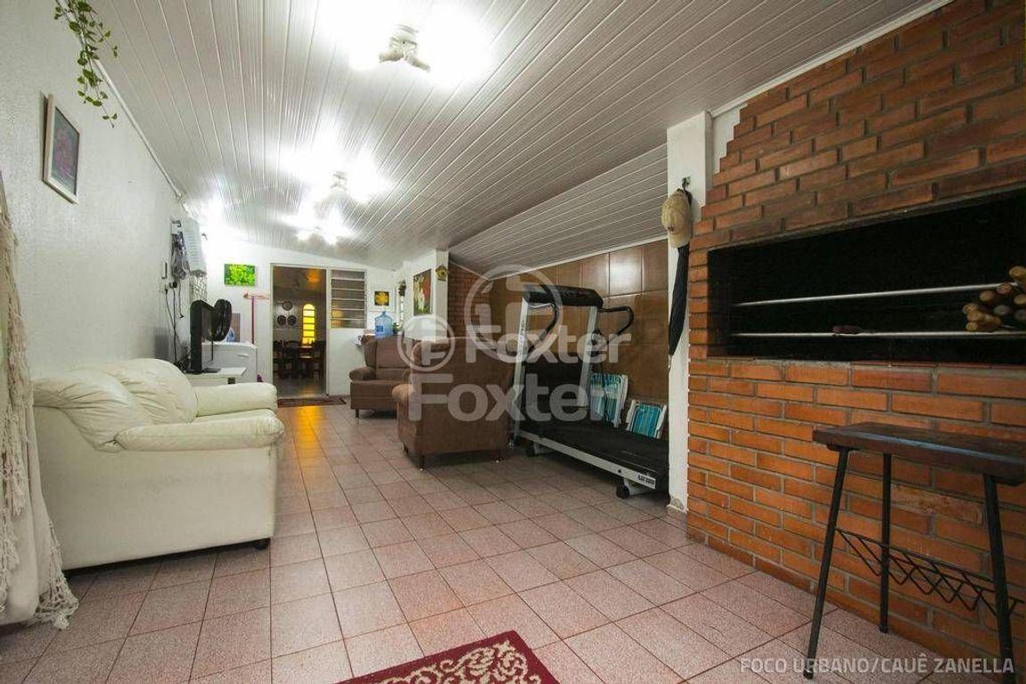 Casa 3 Dorm, Protásio Alves, Porto Alegre (119233) - Foto 20