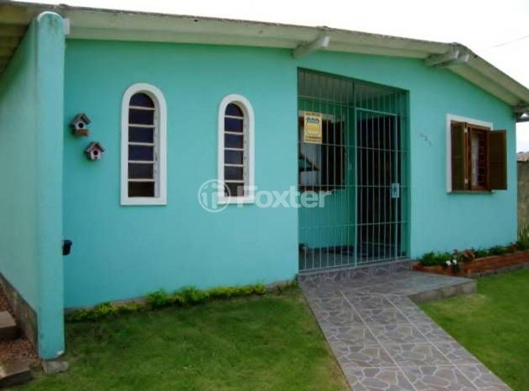 Casa 3 Dorm, Protásio Alves, Porto Alegre (119233) - Foto 2