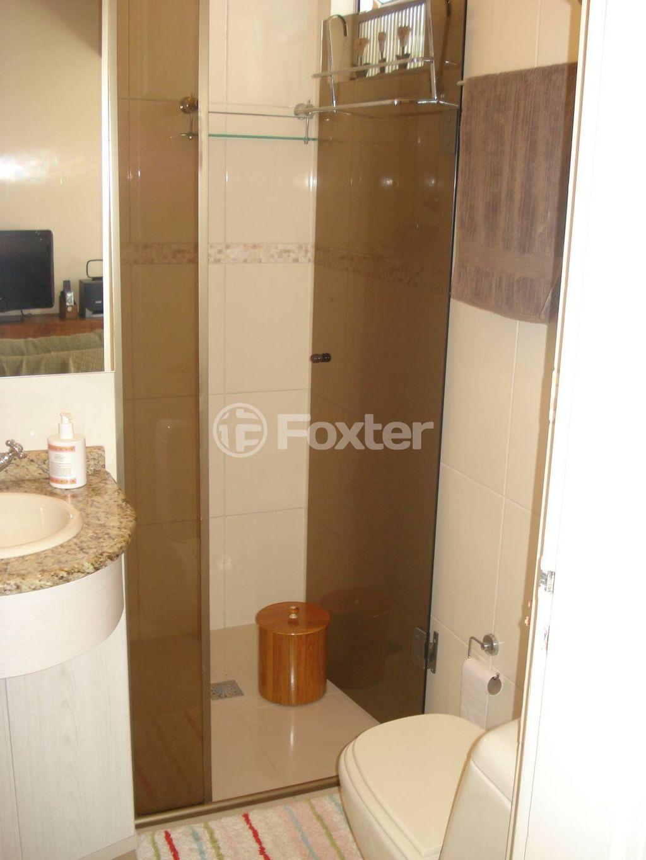 Foxter Imobiliária - Cobertura 2 Dorm (119309) - Foto 16