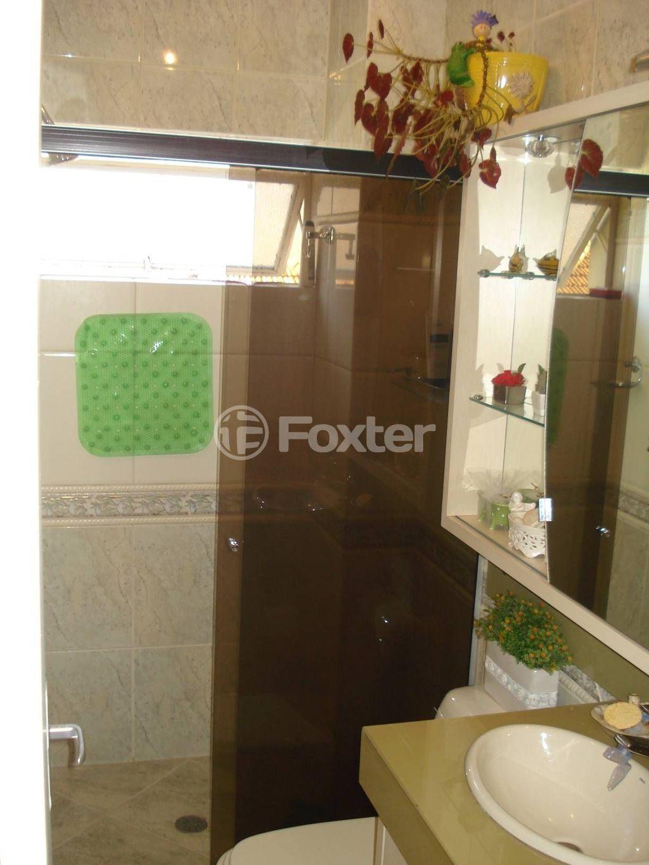 Foxter Imobiliária - Cobertura 2 Dorm (119309) - Foto 18