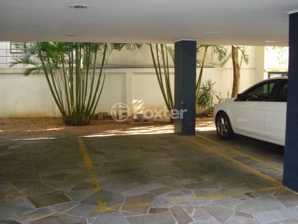 Foxter Imobiliária - Cobertura 2 Dorm (119309) - Foto 28