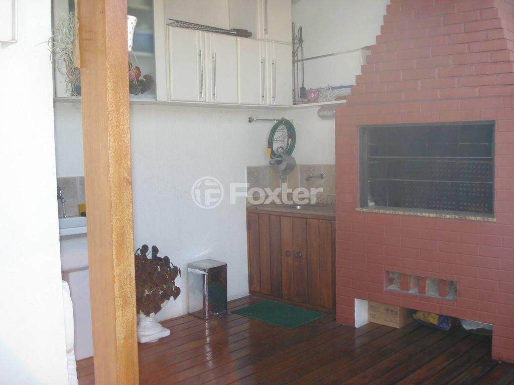 Foxter Imobiliária - Cobertura 2 Dorm (119309) - Foto 19