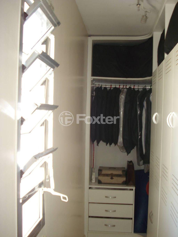 Foxter Imobiliária - Cobertura 2 Dorm (119309) - Foto 17