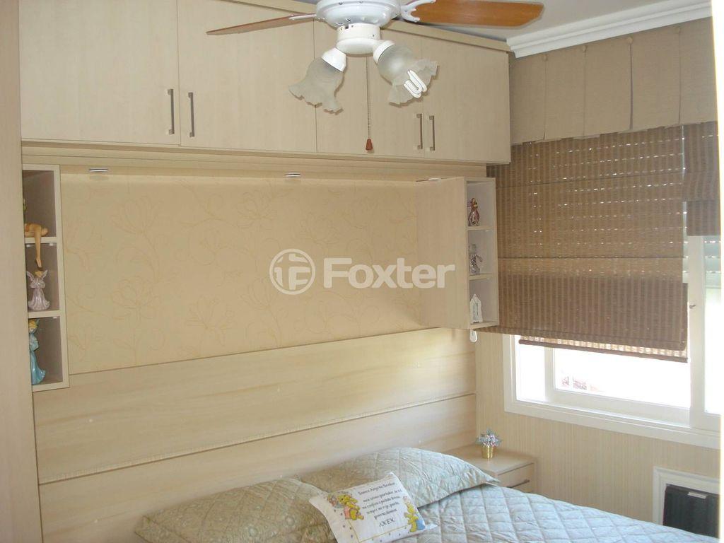 Foxter Imobiliária - Cobertura 2 Dorm (119309) - Foto 22