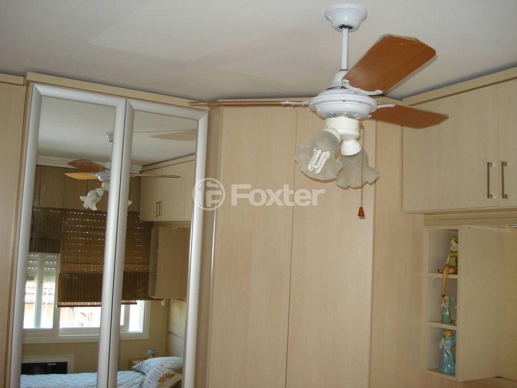 Foxter Imobiliária - Cobertura 2 Dorm (119309) - Foto 13