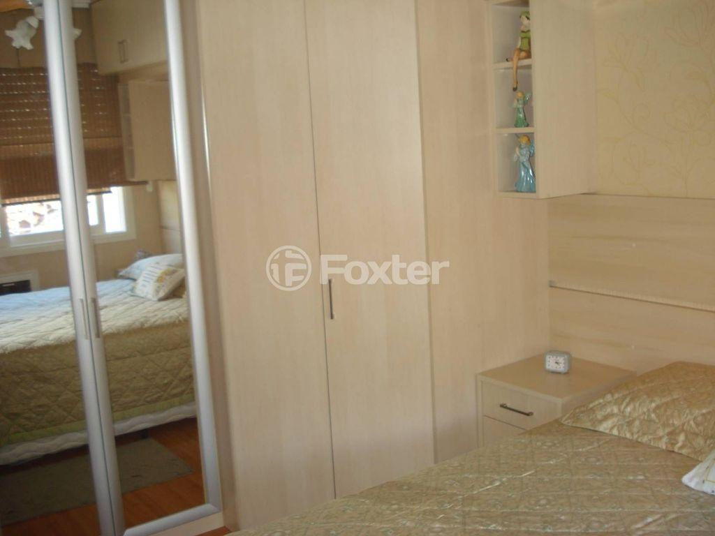 Foxter Imobiliária - Cobertura 2 Dorm (119309) - Foto 11