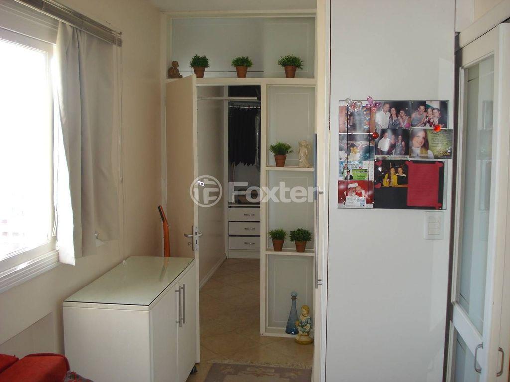 Foxter Imobiliária - Cobertura 2 Dorm (119309) - Foto 14