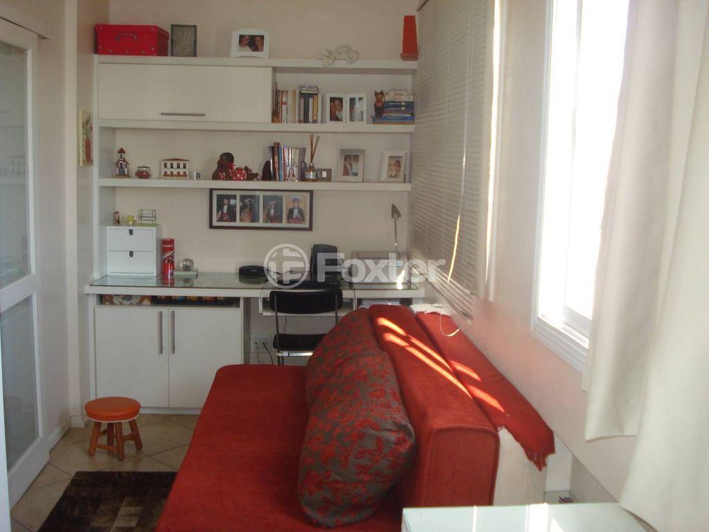 Foxter Imobiliária - Cobertura 2 Dorm (119309) - Foto 20