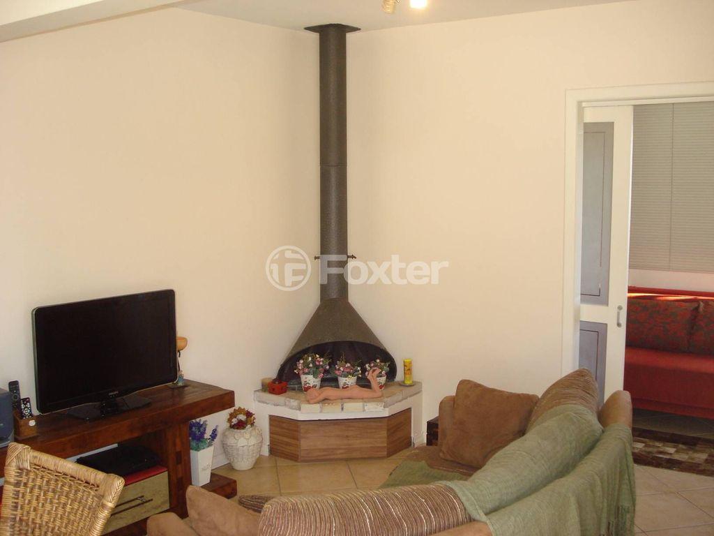 Foxter Imobiliária - Cobertura 2 Dorm (119309) - Foto 24