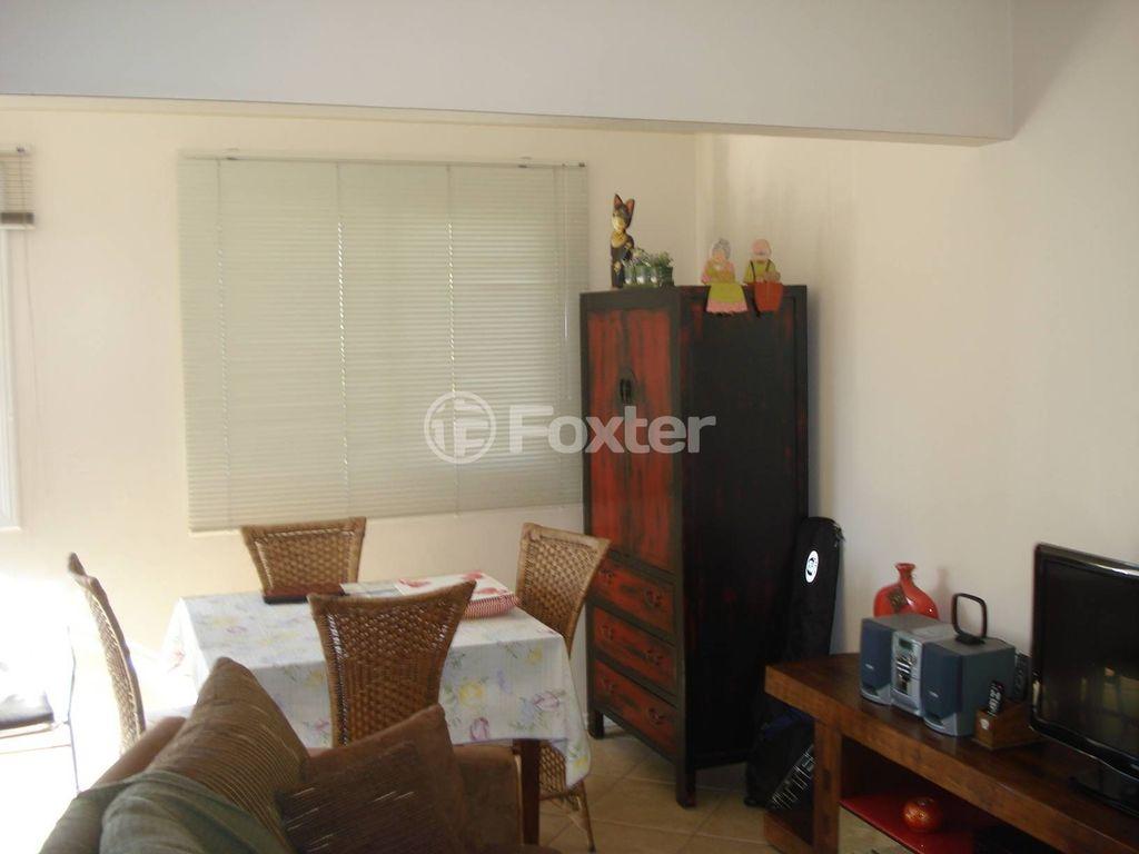 Foxter Imobiliária - Cobertura 2 Dorm (119309) - Foto 5