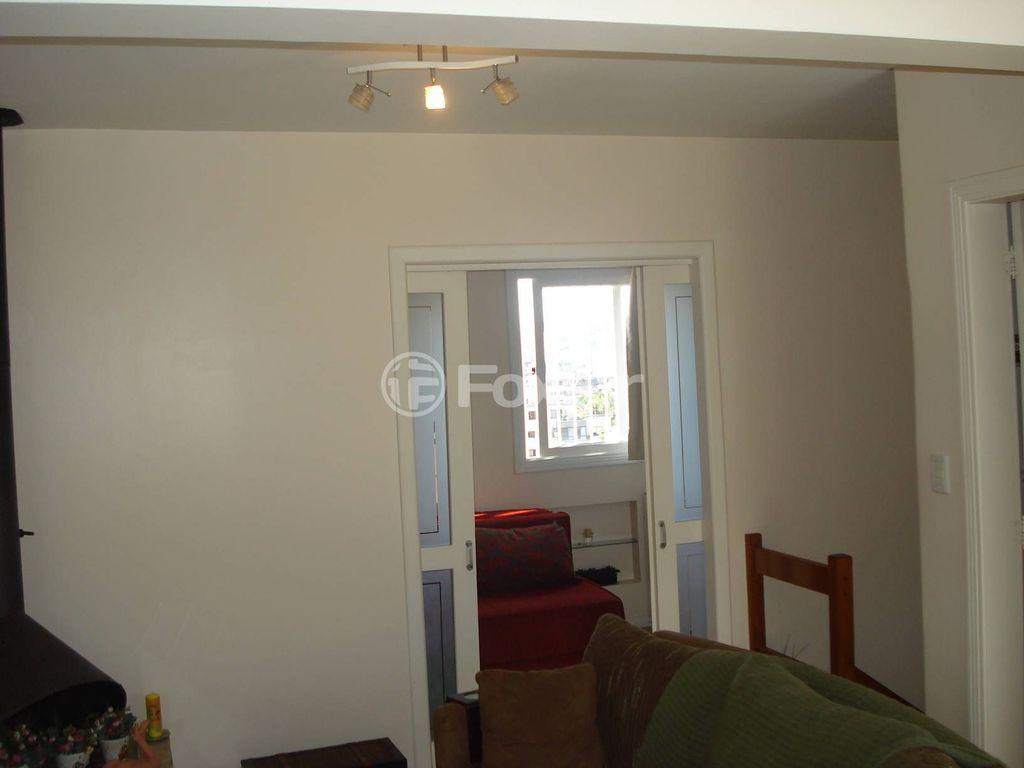 Foxter Imobiliária - Cobertura 2 Dorm (119309) - Foto 23