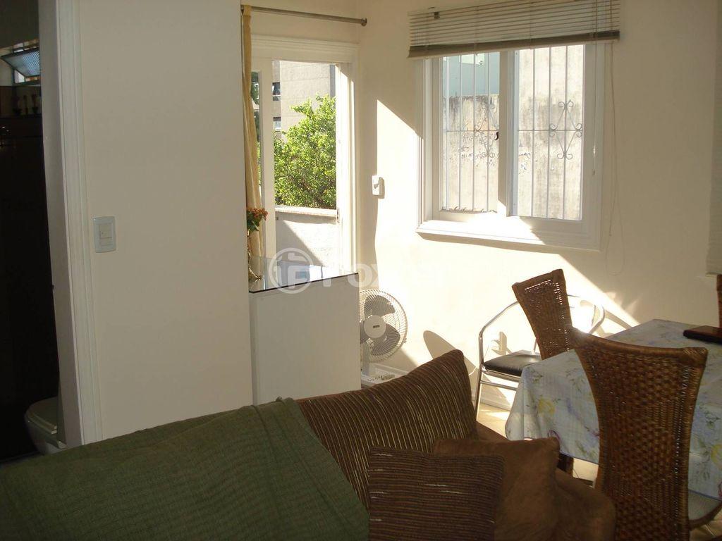 Foxter Imobiliária - Cobertura 2 Dorm (119309) - Foto 21