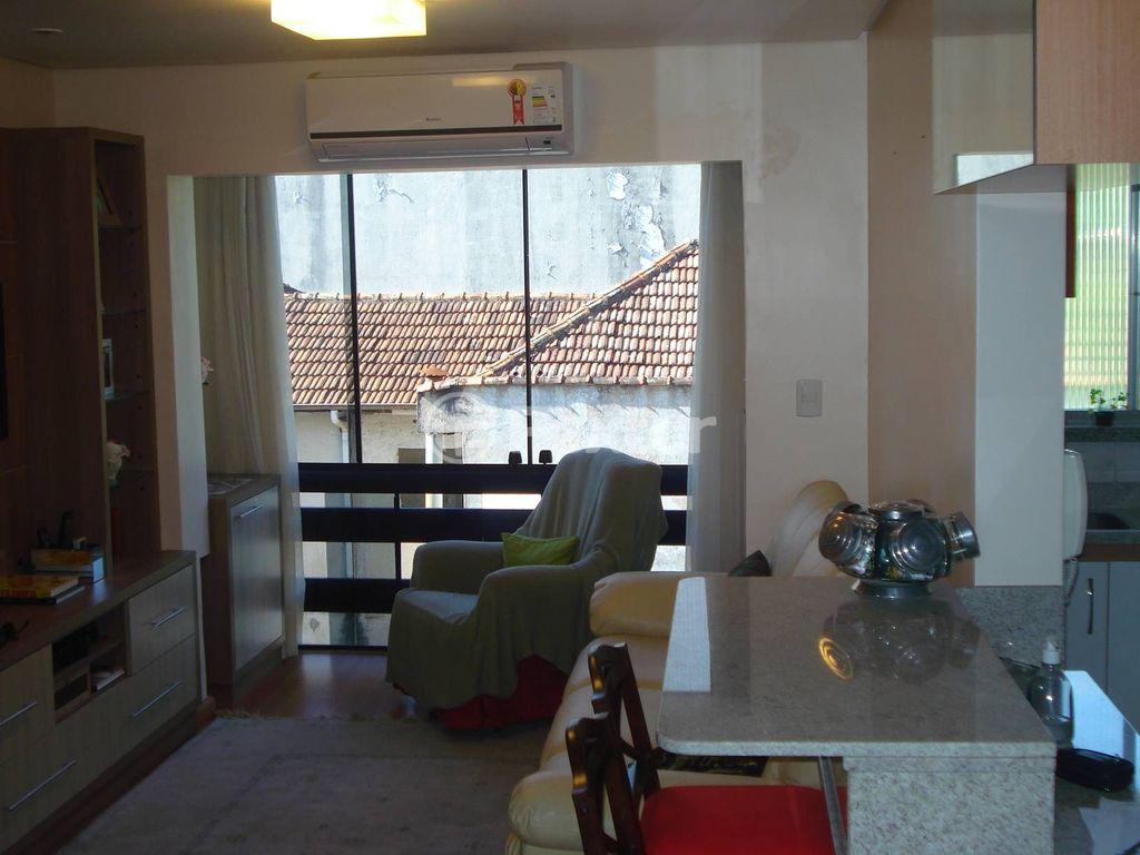 Foxter Imobiliária - Cobertura 2 Dorm (119309) - Foto 6
