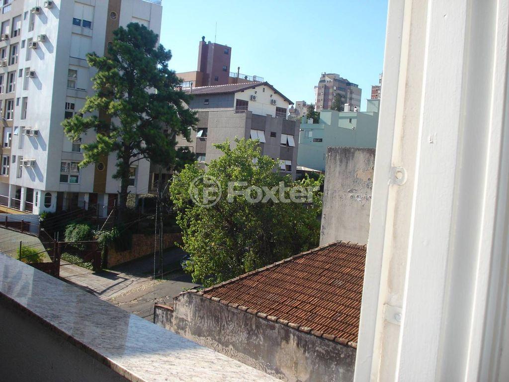 Foxter Imobiliária - Cobertura 2 Dorm (119309) - Foto 27