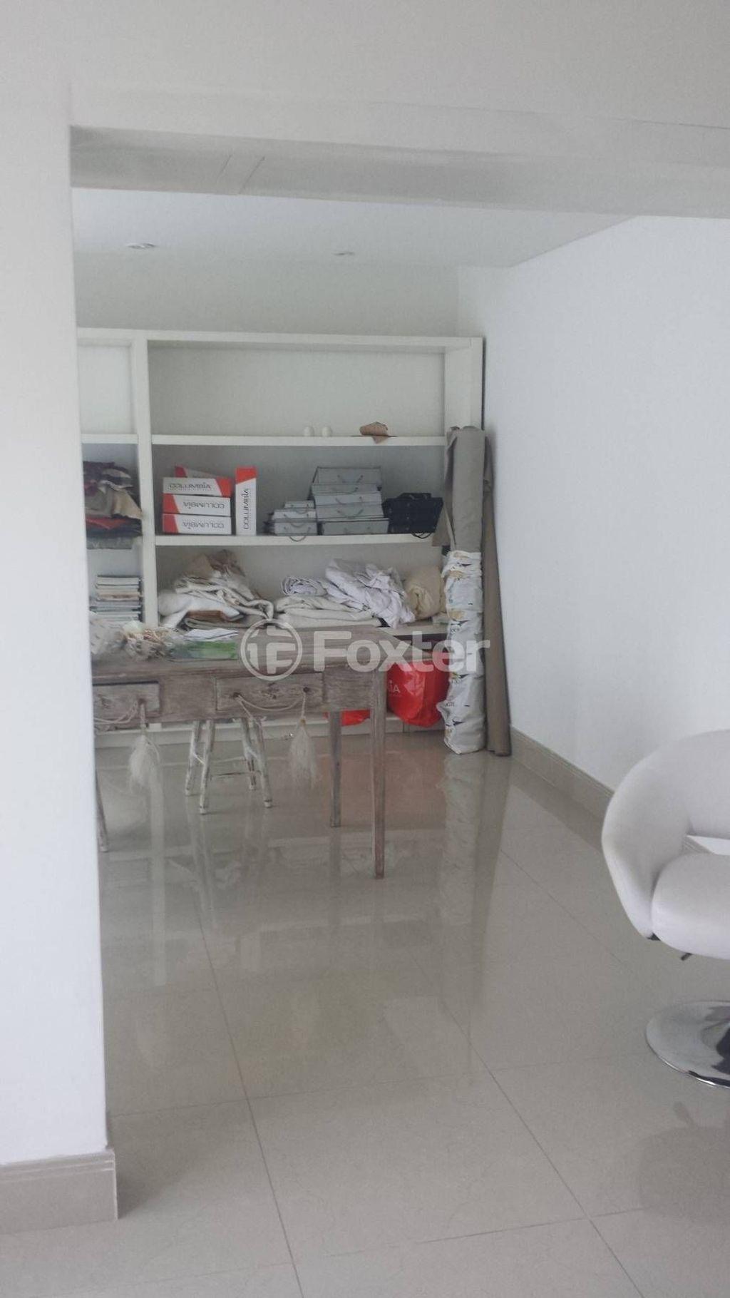 Casa 3 Dorm, Chácara das Pedras, Porto Alegre (119320) - Foto 5