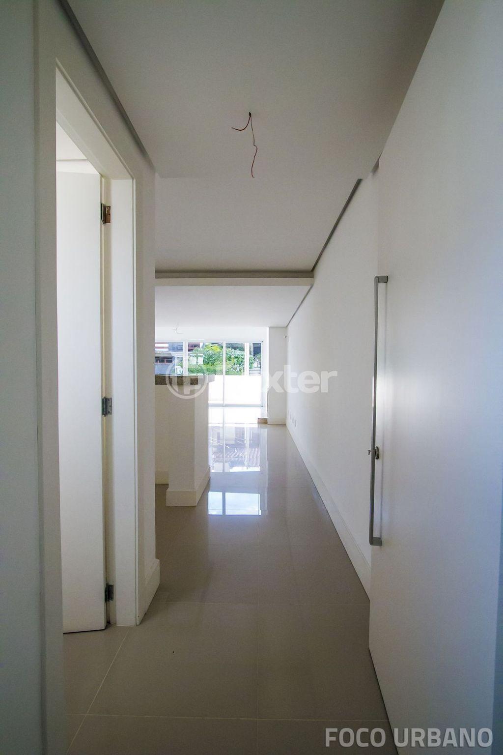 Foxter Imobiliária - Apto 3 Dorm, Bela Vista - Foto 2