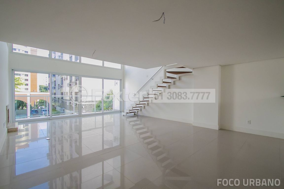 Foxter Imobiliária - Apto 3 Dorm, Bela Vista - Foto 3