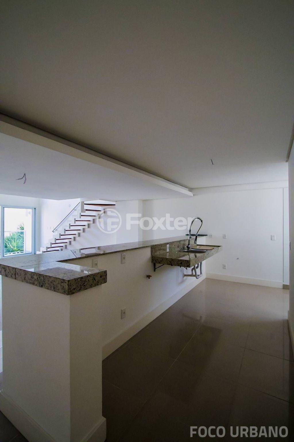 Foxter Imobiliária - Apto 3 Dorm, Bela Vista - Foto 8