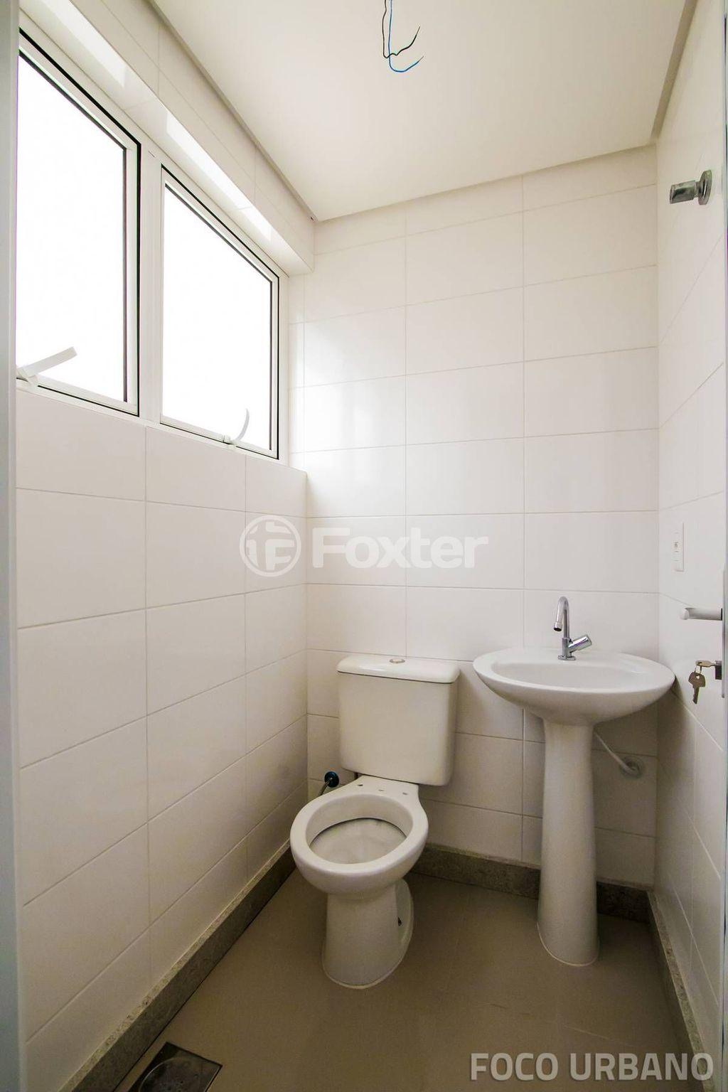 Foxter Imobiliária - Apto 3 Dorm, Bela Vista - Foto 10