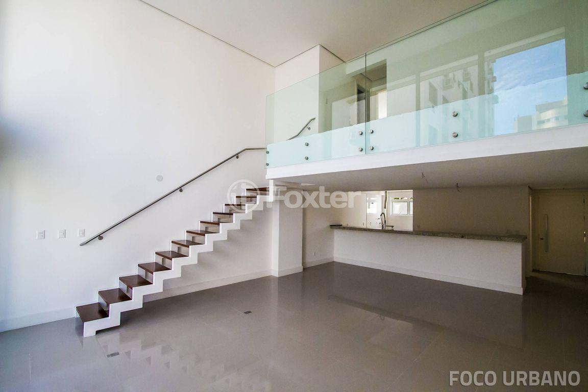 Foxter Imobiliária - Apto 3 Dorm, Bela Vista - Foto 11