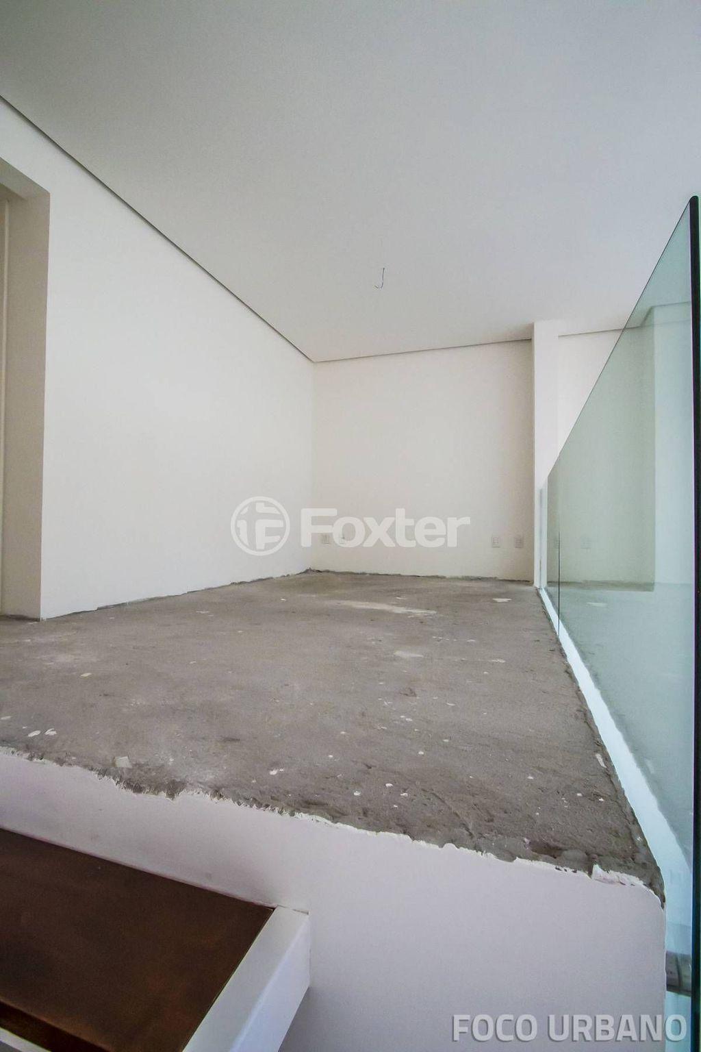 Foxter Imobiliária - Apto 3 Dorm, Bela Vista - Foto 13