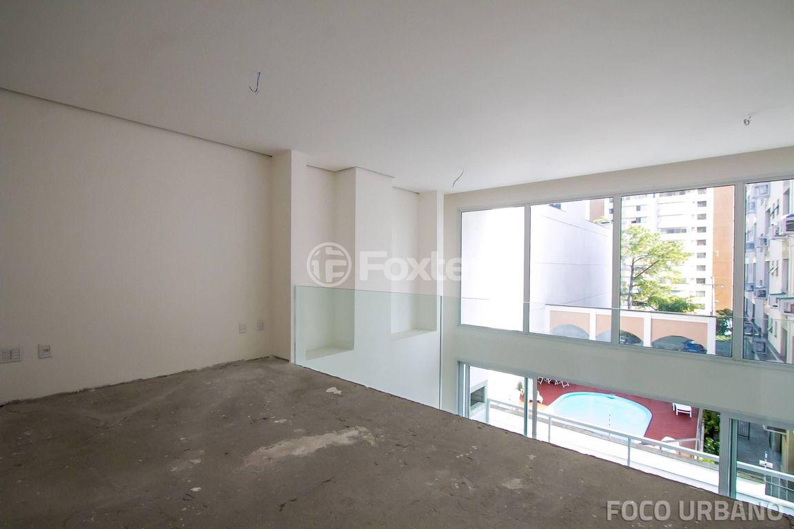 Foxter Imobiliária - Apto 3 Dorm, Bela Vista - Foto 14