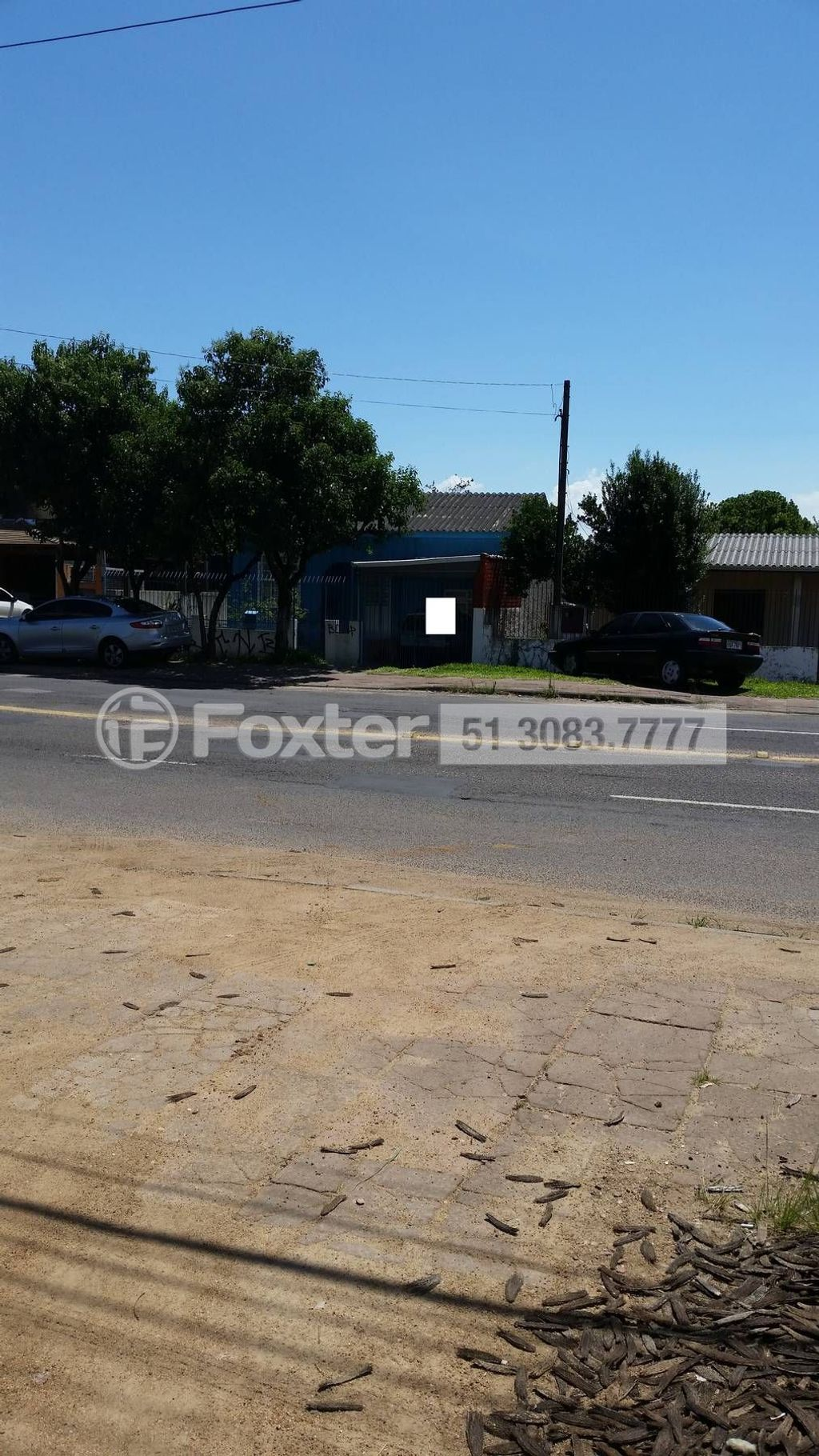 Foxter Imobiliária - Terreno, Espírito Santo - Foto 2